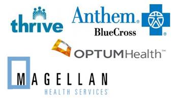insurance-network